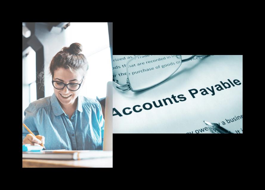 account-payable